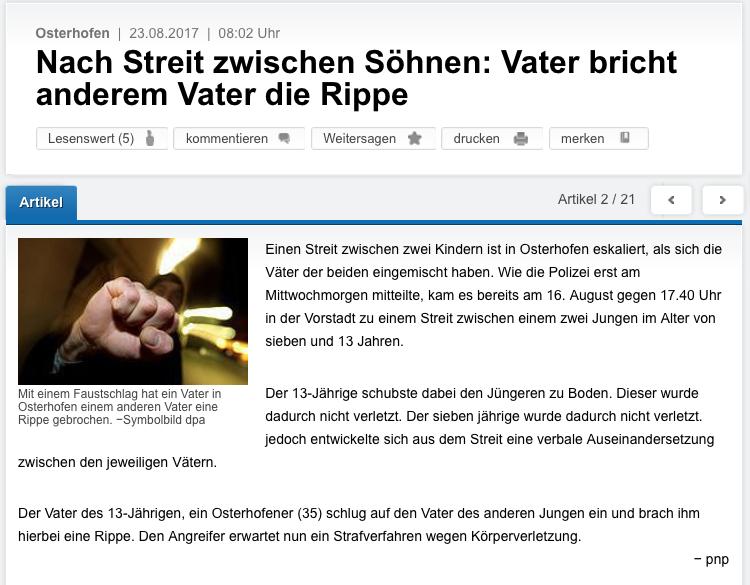 http://www.pnp.de/lokales/landkreis_deggendorf/osterhofen/2629824_Nach-Streit-zwischen-Soehnen-Vater-bricht-anderem-Vater-die-Rippe.html