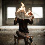 Subjekt oder Objekt? So baust du dem Leser Brücken zum rascheren und dadurch besseren Verstehen deines Textes